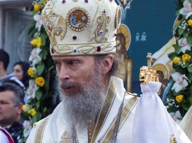 BishopAuxentios.jpg