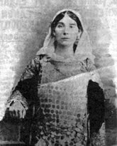 New-Martyr Catherine Routes (1900-1927)