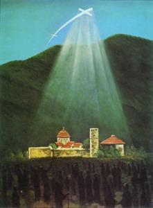 Sep. 13-14, 1925